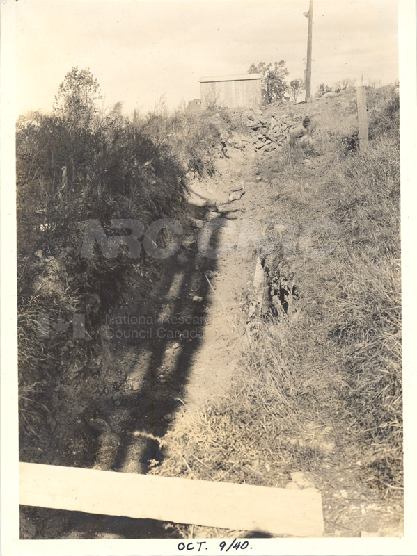 Album 14 Annex 4 Oct. 9 1940 010