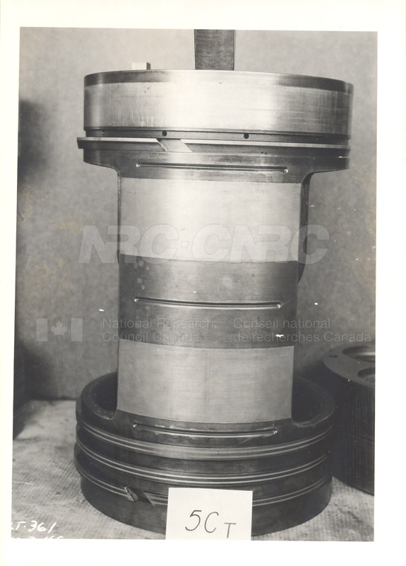 Compressor Cylinders July 20 1949 005