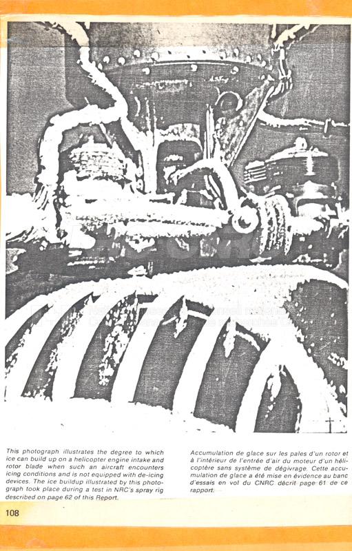 Annual Report 1972-73, 82-06-074