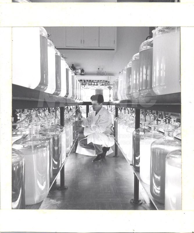 Biology 1958 001