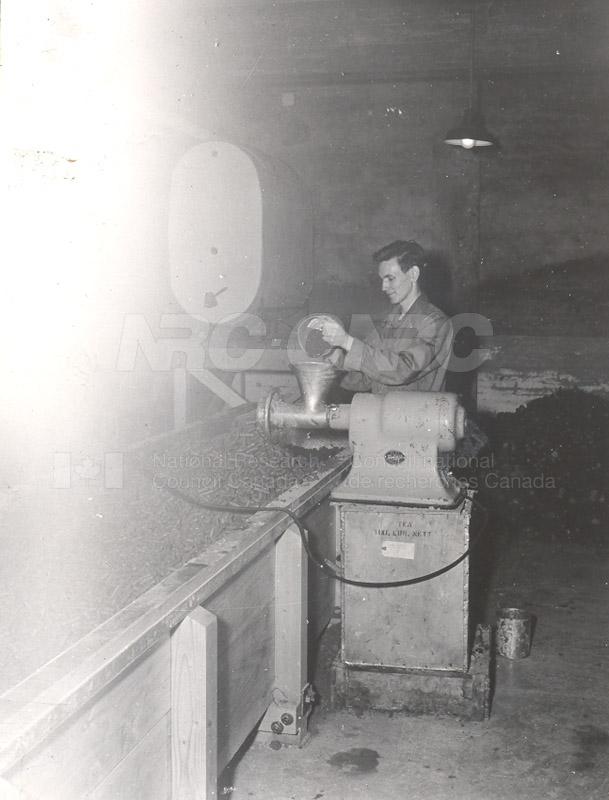 Hydraulics Laboratory People 001