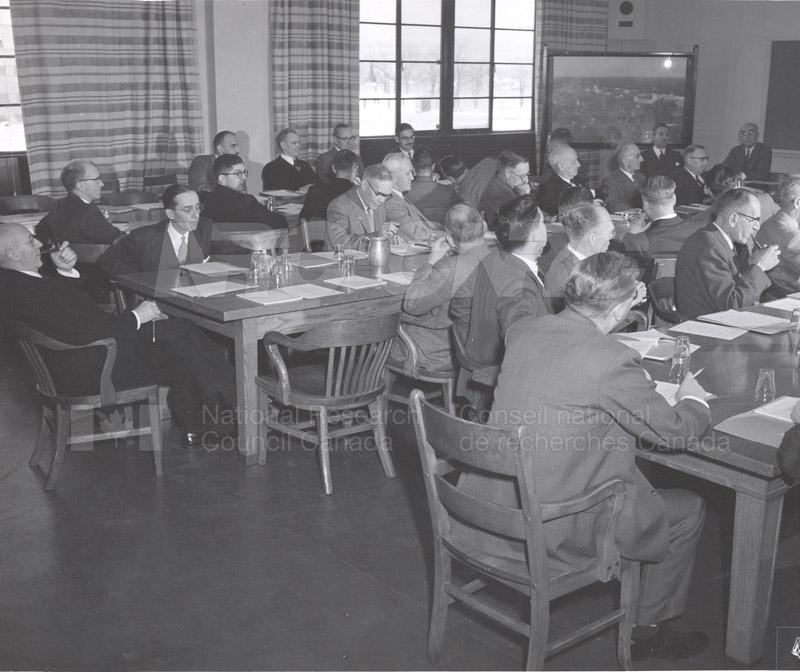 Engineering Research Ottawa Dec. 1955 003