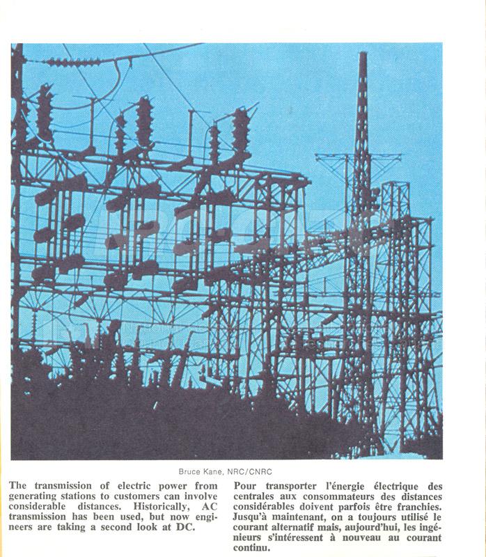 Brochure- Electrical Engineering 82-05-002