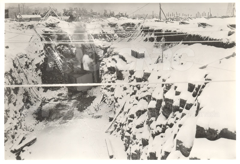 Construction and other Photos 1929-1937 084