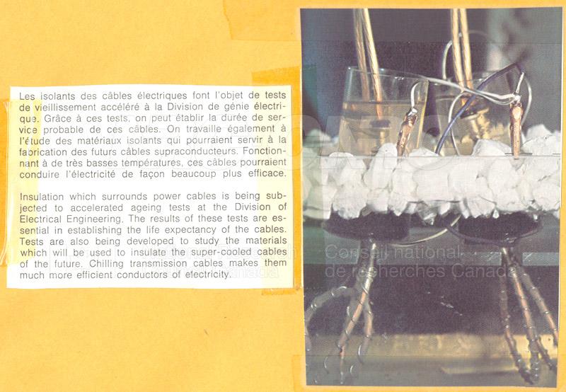 Brochure- Electrical Engineering 82-05-008 001