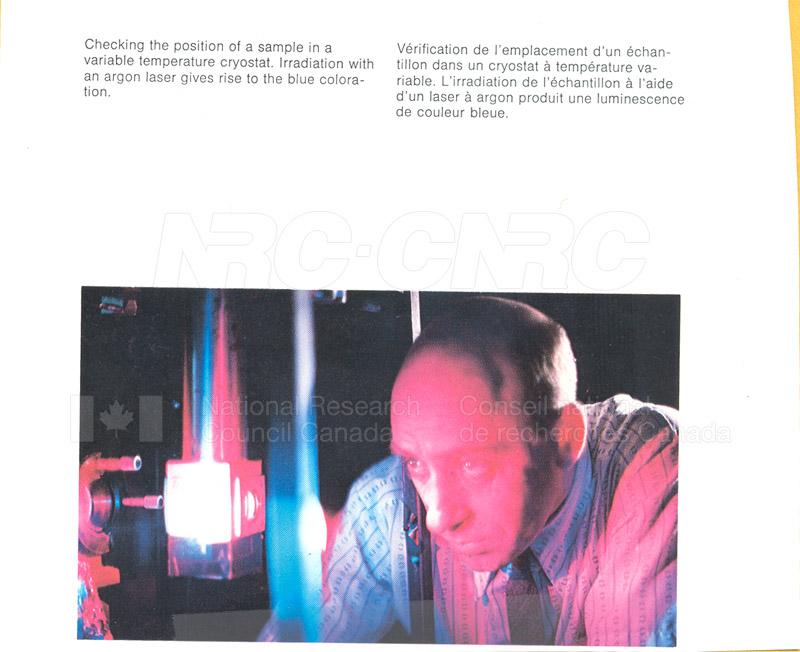 Brochure- Chemistry 82-10-008