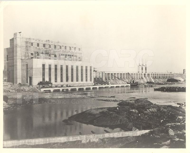 Power Plants 1920's 010
