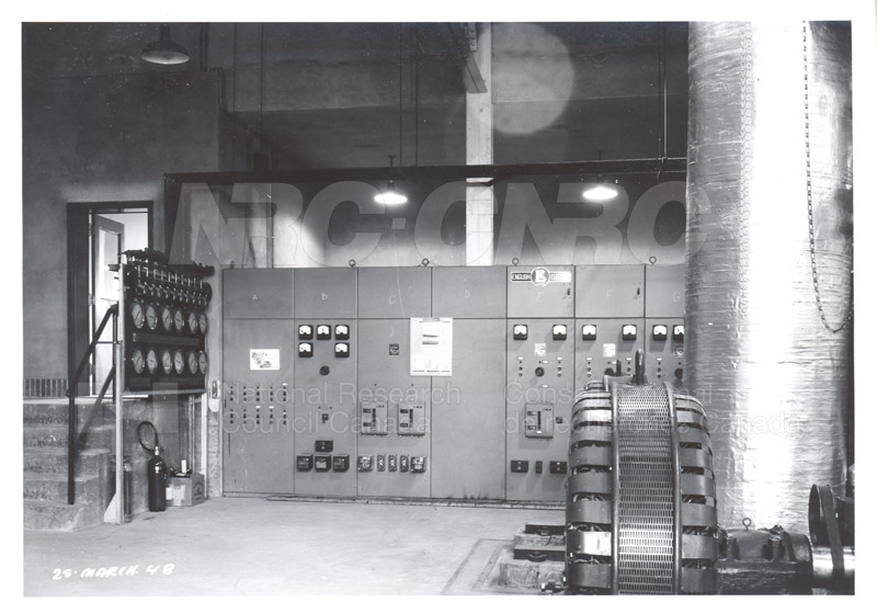 Refrigeration Plant March 25 1948 004