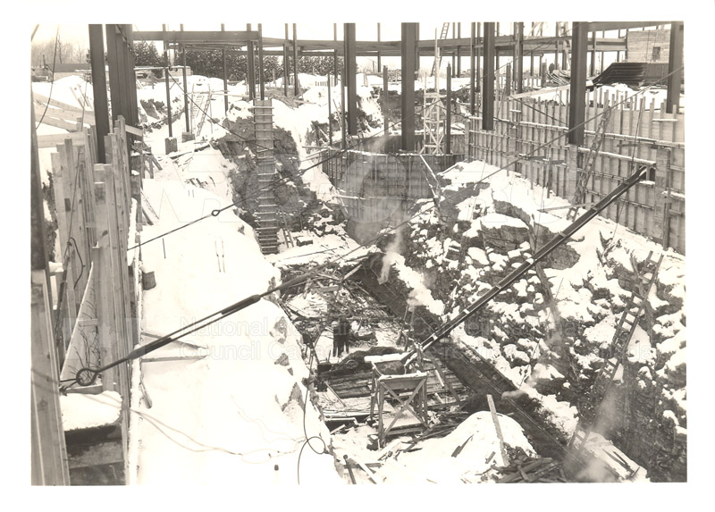 Construction and other Photos 1929-1937 117