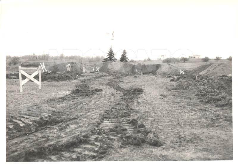 Construction and other Photos 1929-1937 031