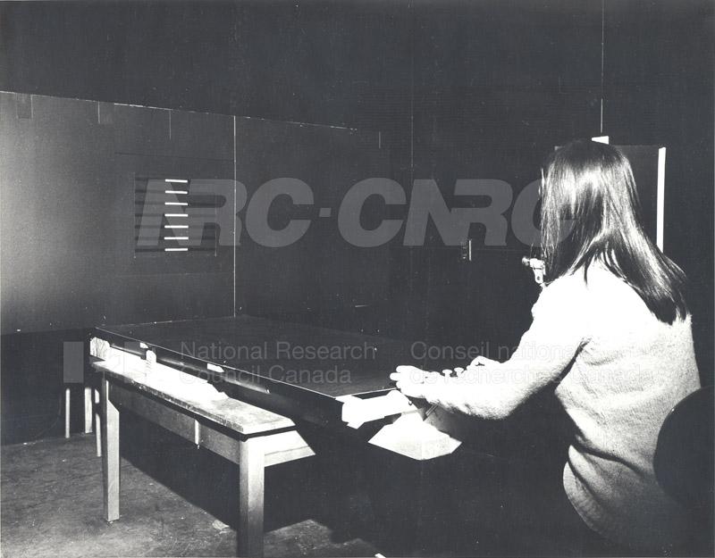 Laval c.1969-72 053