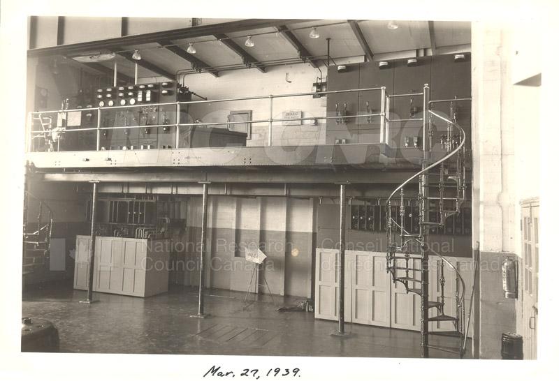 Album 9 Hydro Plant Book 2 March 27 1939 002