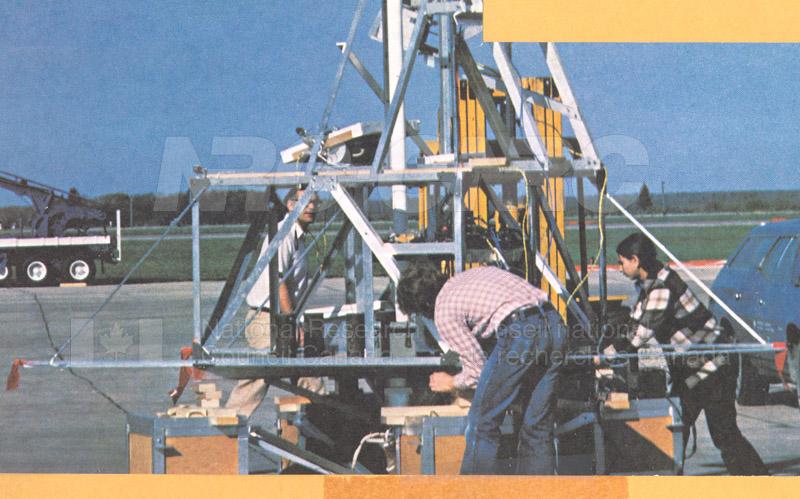 Brochure Biological Sciences 82-02-011 001