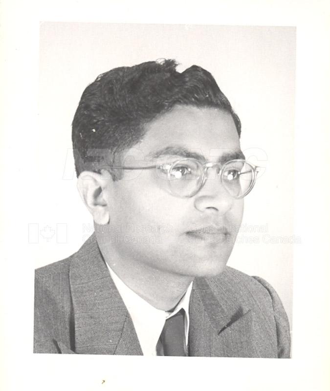 NRL Fellows 1952 002