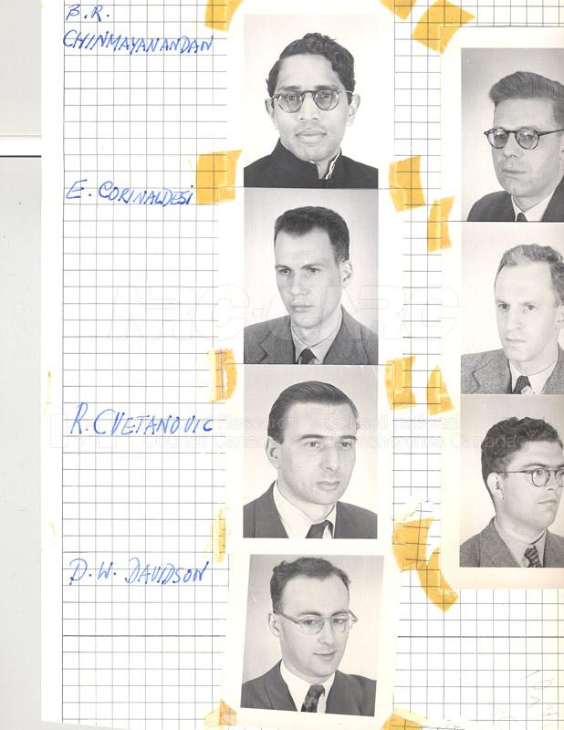 NRL Fellows 1952 005 pt.2