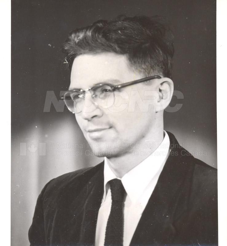 S c.1948-1954 008