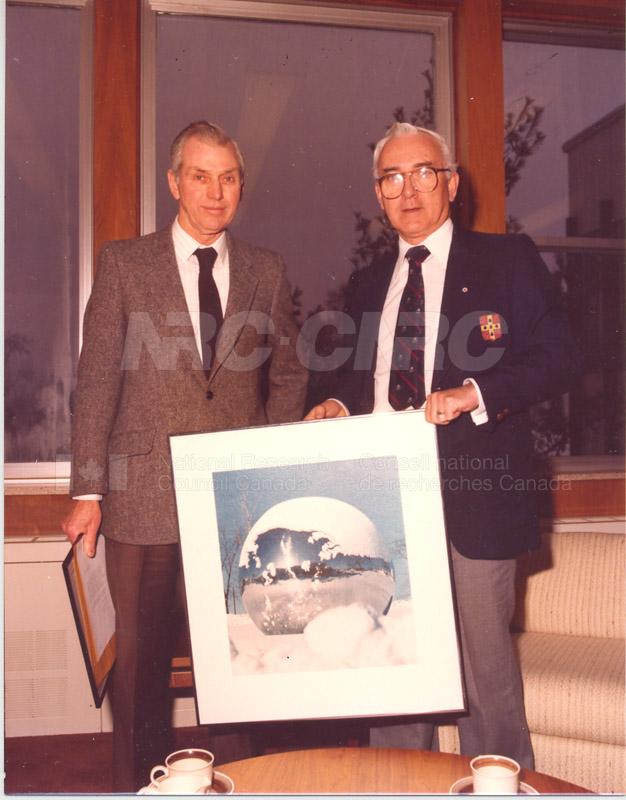 40 Year Service Awards 1982 004
