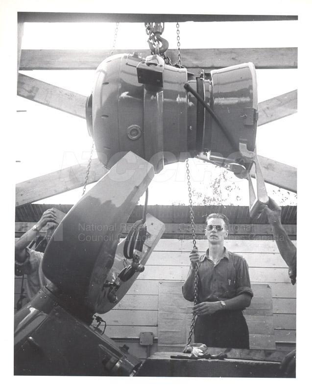 Mounting Super Schmidts 010