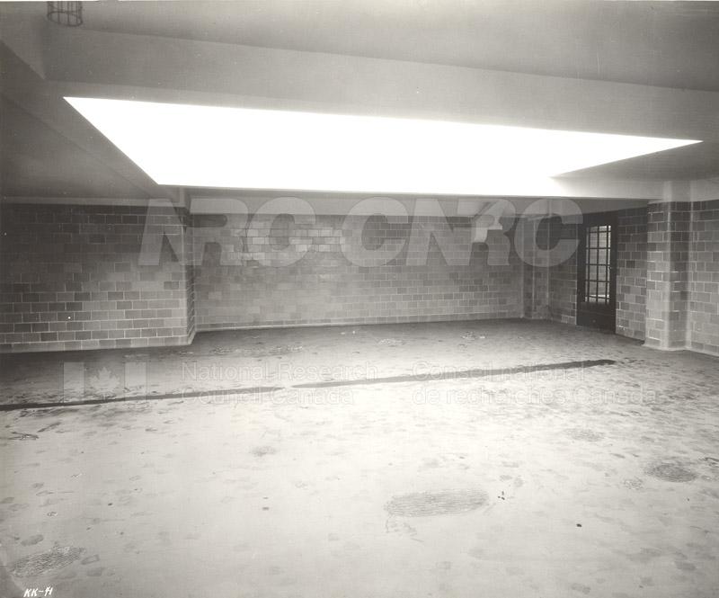 100 Sussex Drive- Animal Rooms 4th Floor (KK-41) 1932
