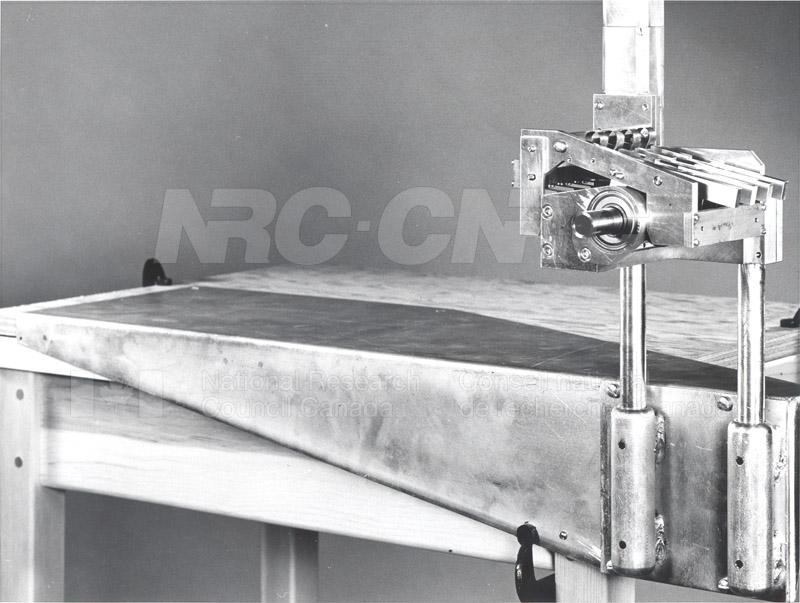 4 Head Creative Tape Recorder 1965 013