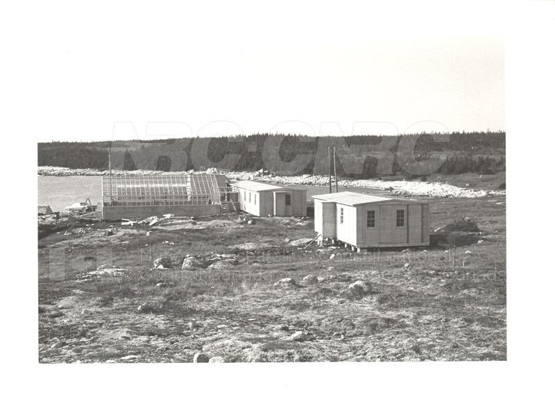 Finn Cove Nov. 1967 002