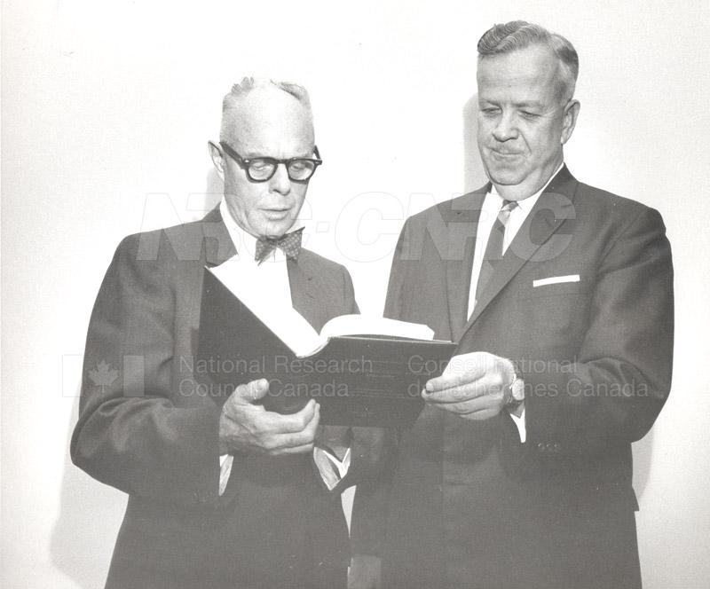 NRC 50th Anniversary 1966 002