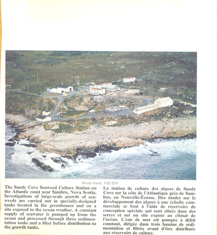 Brochure- Atlantic Regional Lab 82-01-015 002
