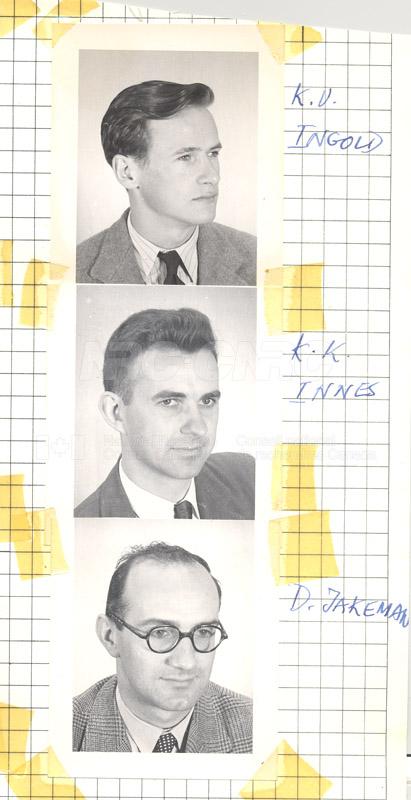 NRL Fellows 1952 006 pt.1