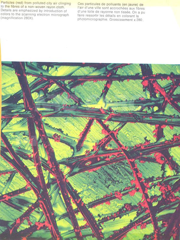 Brochure- Chemistry 82-10-022