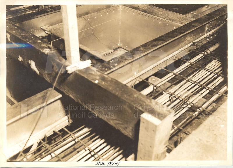 Album 16 Annex 6 Jan. 18 1941 013