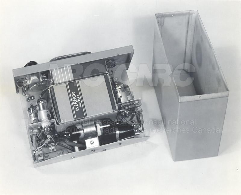 Portable Geiger Counter Sept. 4 1945 003