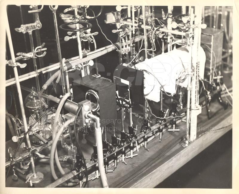 Photochemistry c.1952 001