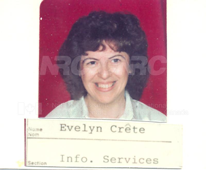 Security Badge Photos- Various Institutes 028
