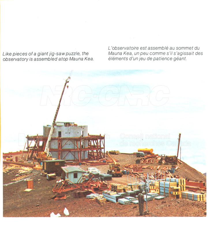 Brochure- C-F-H Telescope 82-11-048