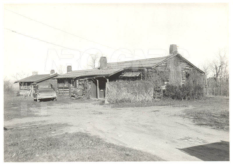 Construction and other Photos 1929-1937 047