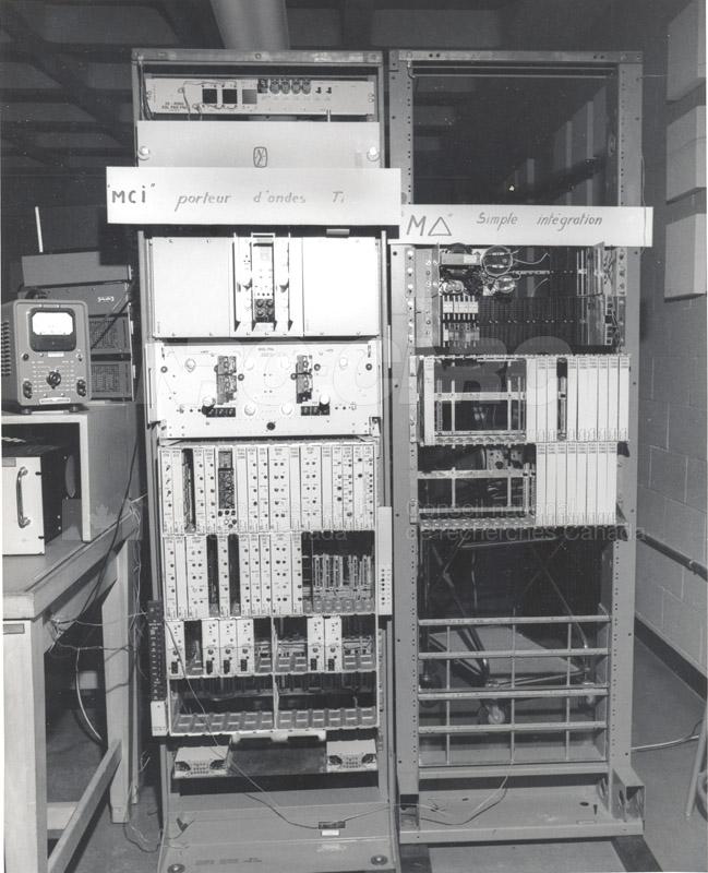 U. de Sherbrooke 1969-72 020
