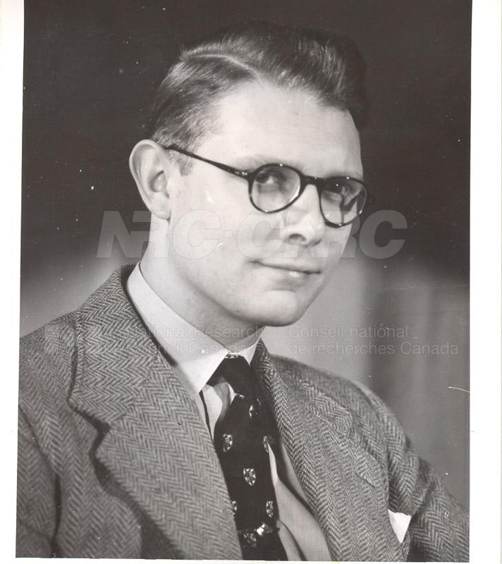 C c.1948-54 008