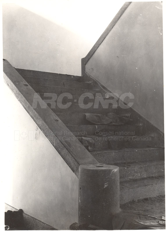 Construction and other Photos 1929-1937 328