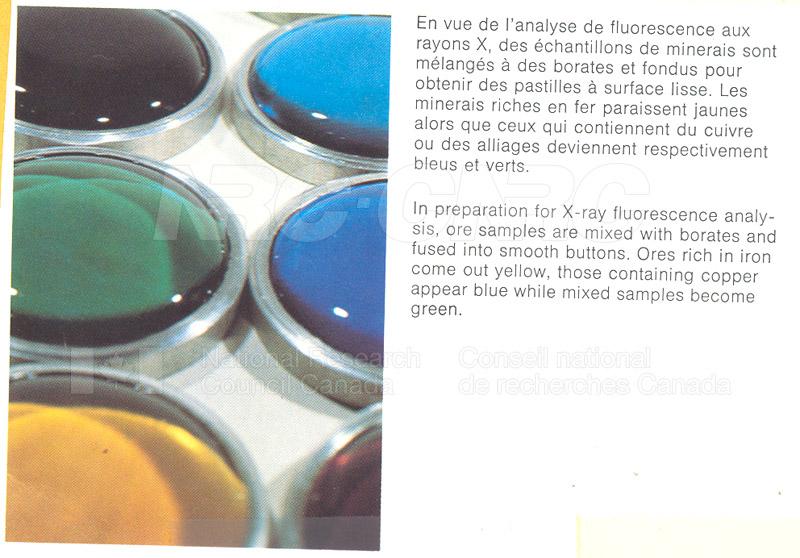 Brochure- Chemistry 82-10-013