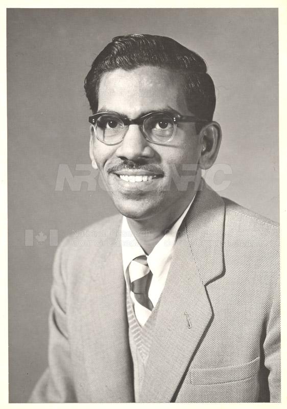 NRL Postdoctorate Fellows 1956 004