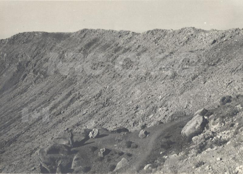 Meteor Craters 033