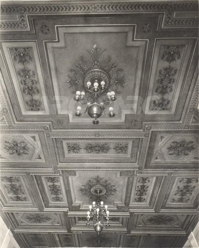 Ceiling (KK-27)
