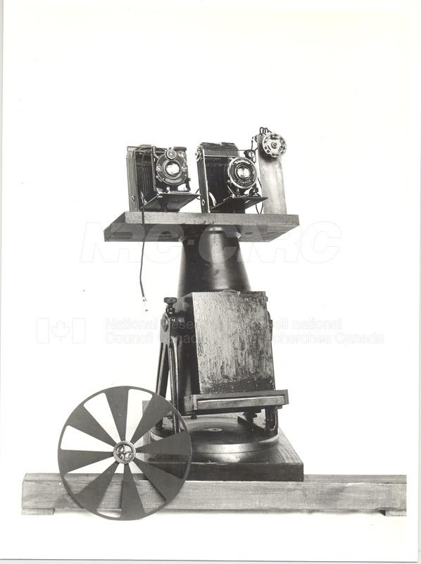 Meteor Cameras 015