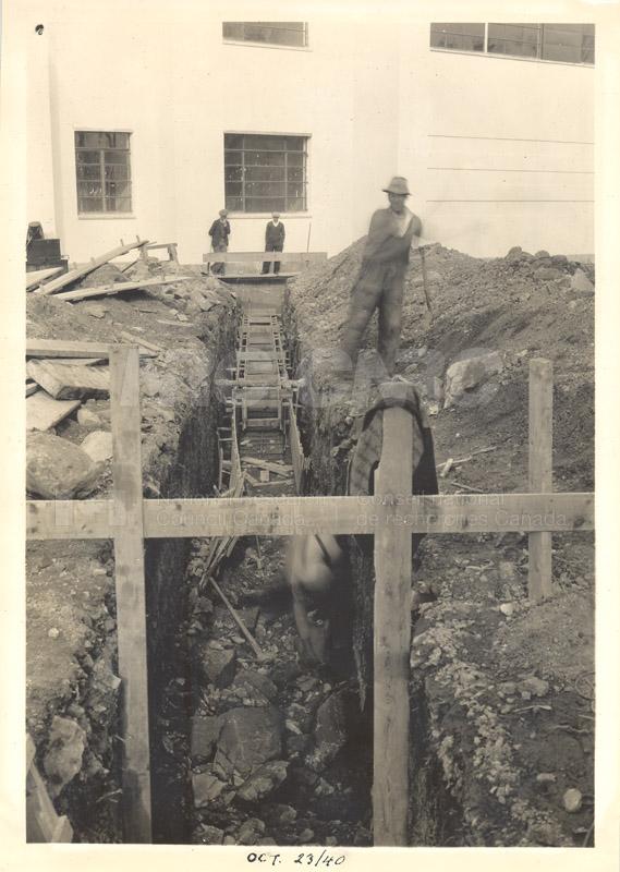 Album 15 Annex 5 Oct. 23 1940 002