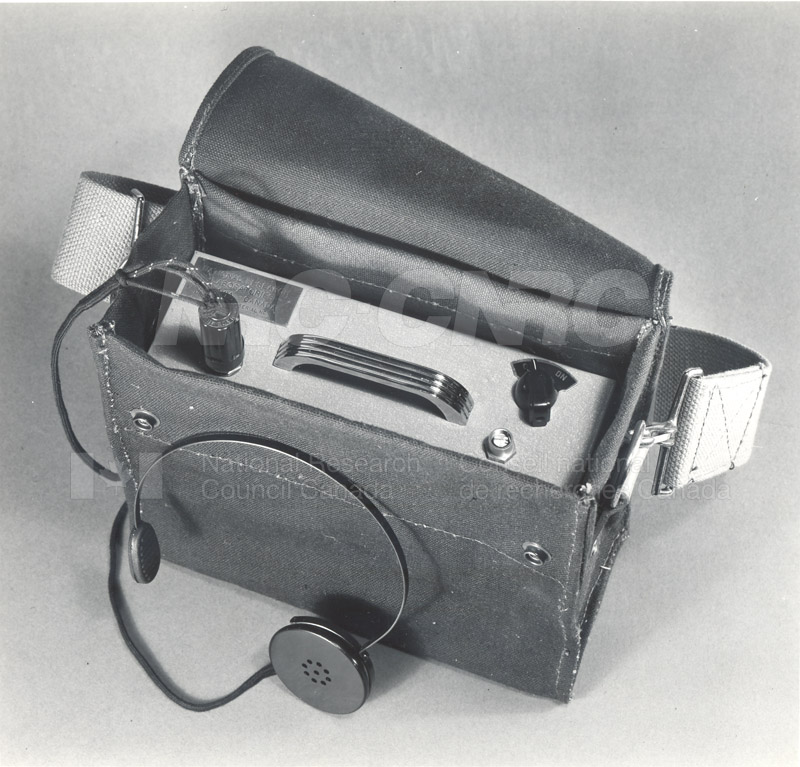 Geiger Counter Sept. 4 1945 002