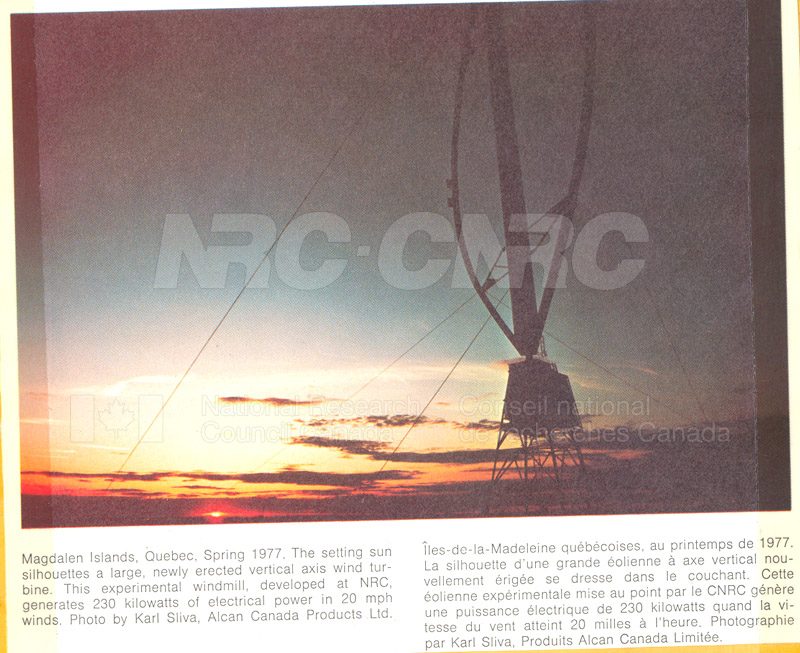 Brochure ME#1 82-06-038 001