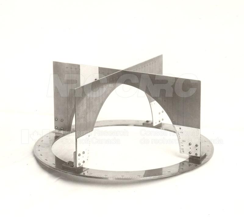 Astrophysics- Instruments 012