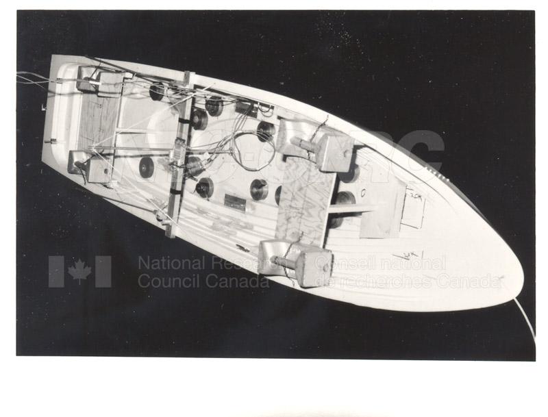 M 355 Rolling Feb. 1985 003