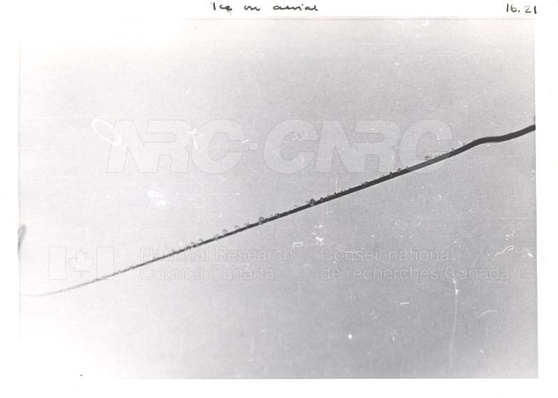 North Star May 21-23 1950 005