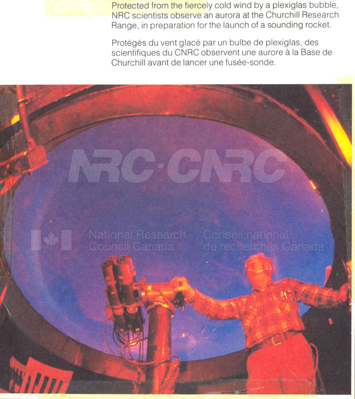 Brochure CCSS 82-08-004